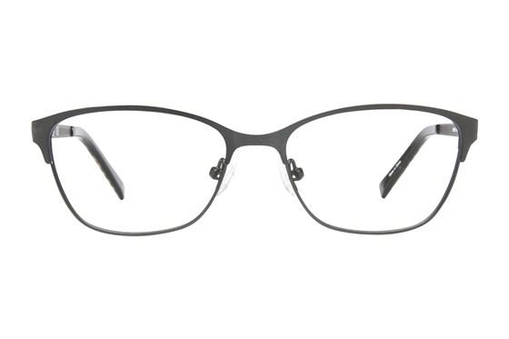 Viva VV4506 Black Glasses
