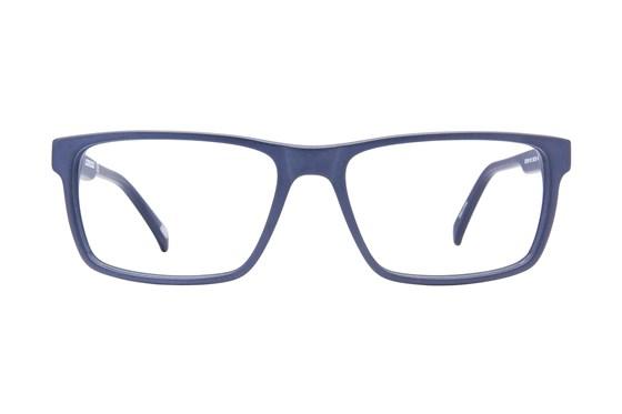 Skechers SE3199 Blue Glasses