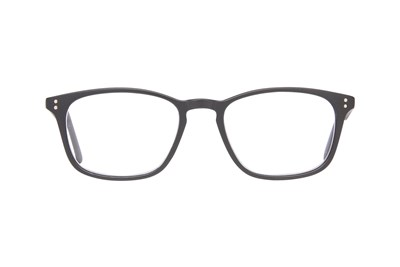 Conscious Eyez Victor Reading Glasses Black