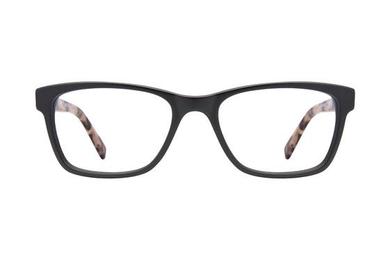 Dereon DOV531 Black Glasses