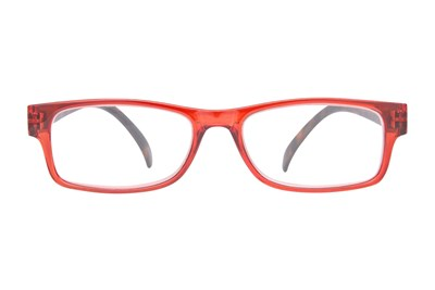 Evolutioneyes EY8354Z Reading Glasses Tortoise