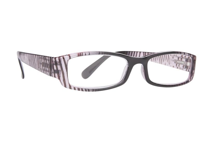 dd9226a33b88 Evolutioneyes EY8512 Reading Glasses - Reading Glasses At ...