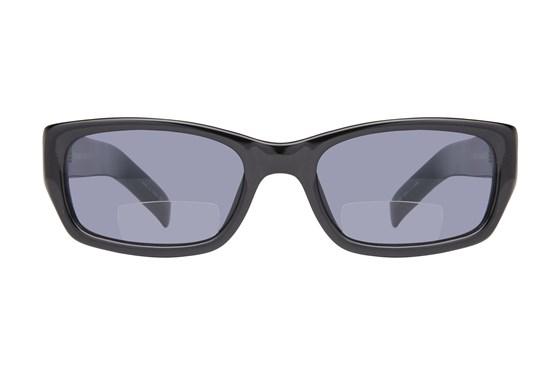 Evolutioneyes TR6265ASR Reading Sunglasses Black