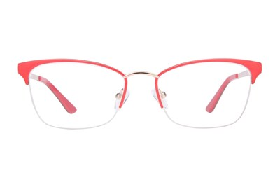 Marilyn Monroe MMO161 Red