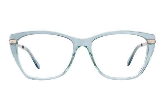 Marilyn Monroe MMO164 Blue Glasses