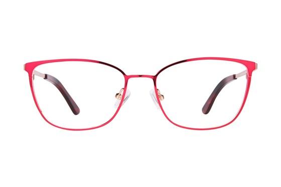 Marilyn Monroe MMO169 Red Glasses