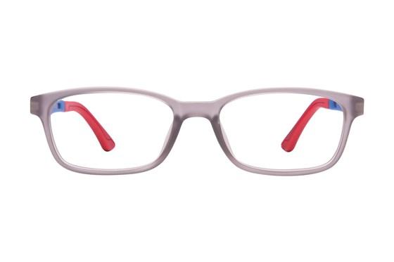Paw Patrol PP02 Gray Glasses