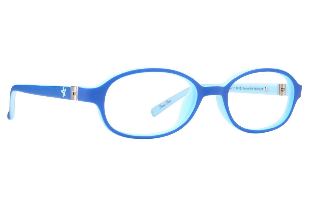Paw Patrol PP03 Blue Glasses