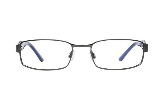 Shaq Squad QD 510M Black Glasses