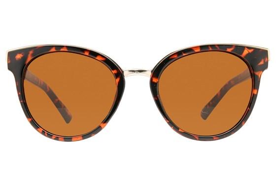 Max Edition ME61015 Tortoise Sunglasses