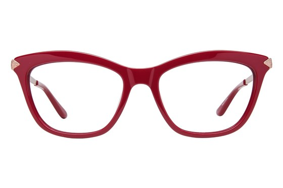 GUESS GU 2655 Pink Glasses