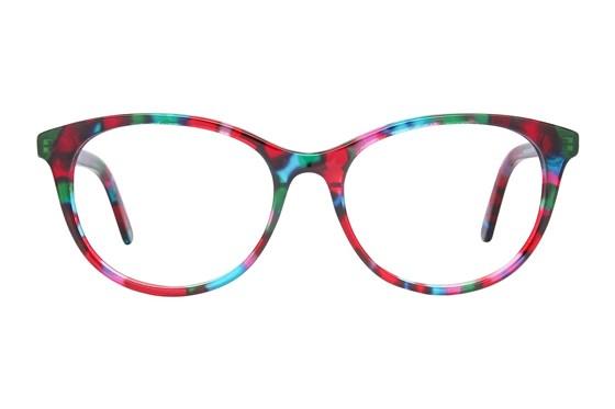 Westend Cherry Creek Multi Glasses