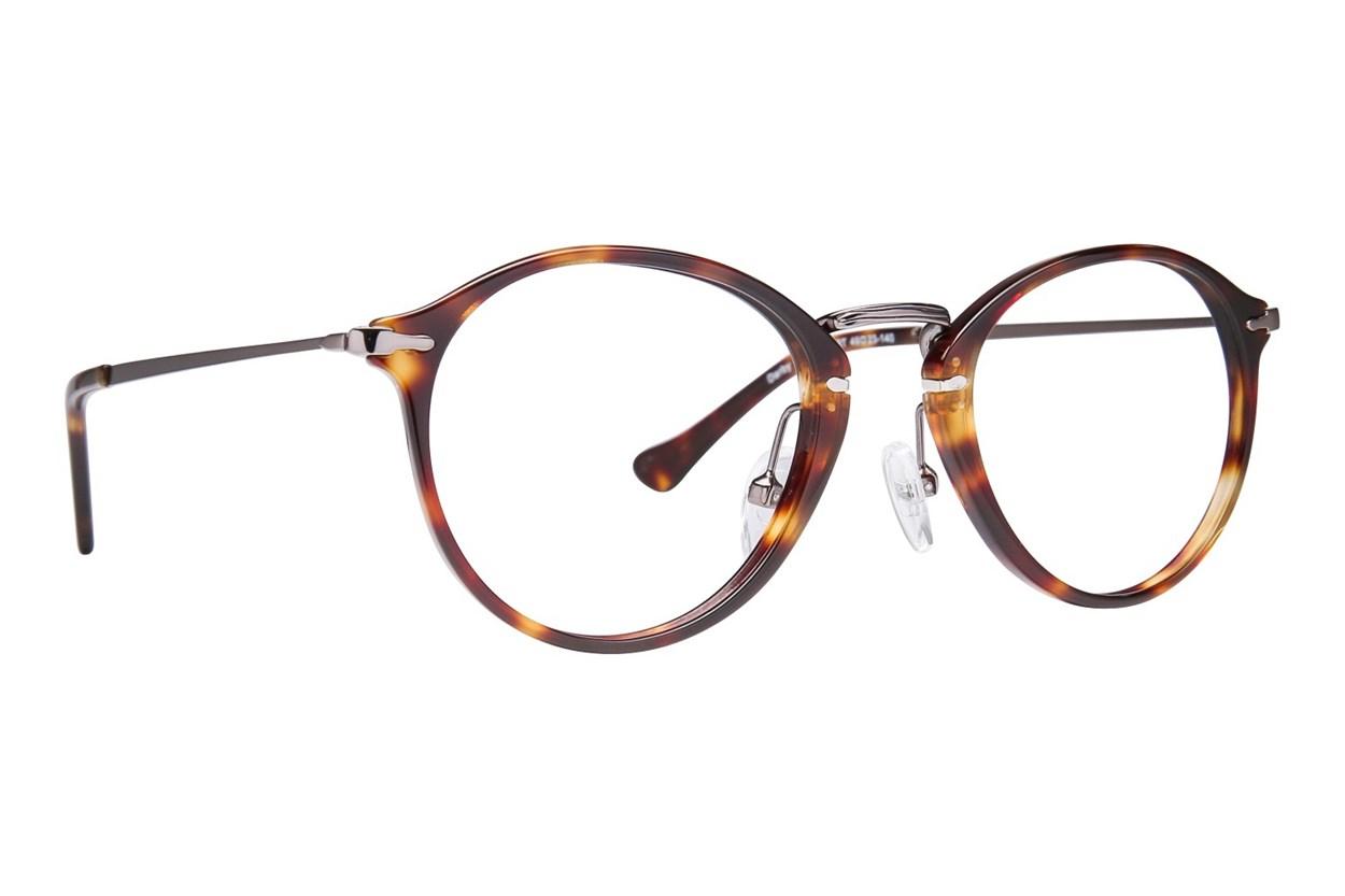 Westend Darby Glen Tortoise Glasses
