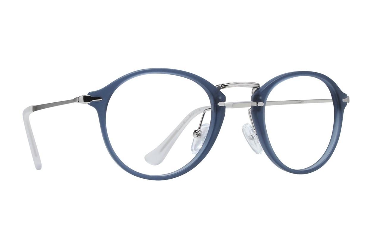 Westend Darby Glen Blue Glasses