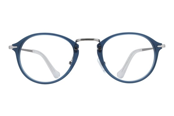 Westend Darby Glen Blue Glasses