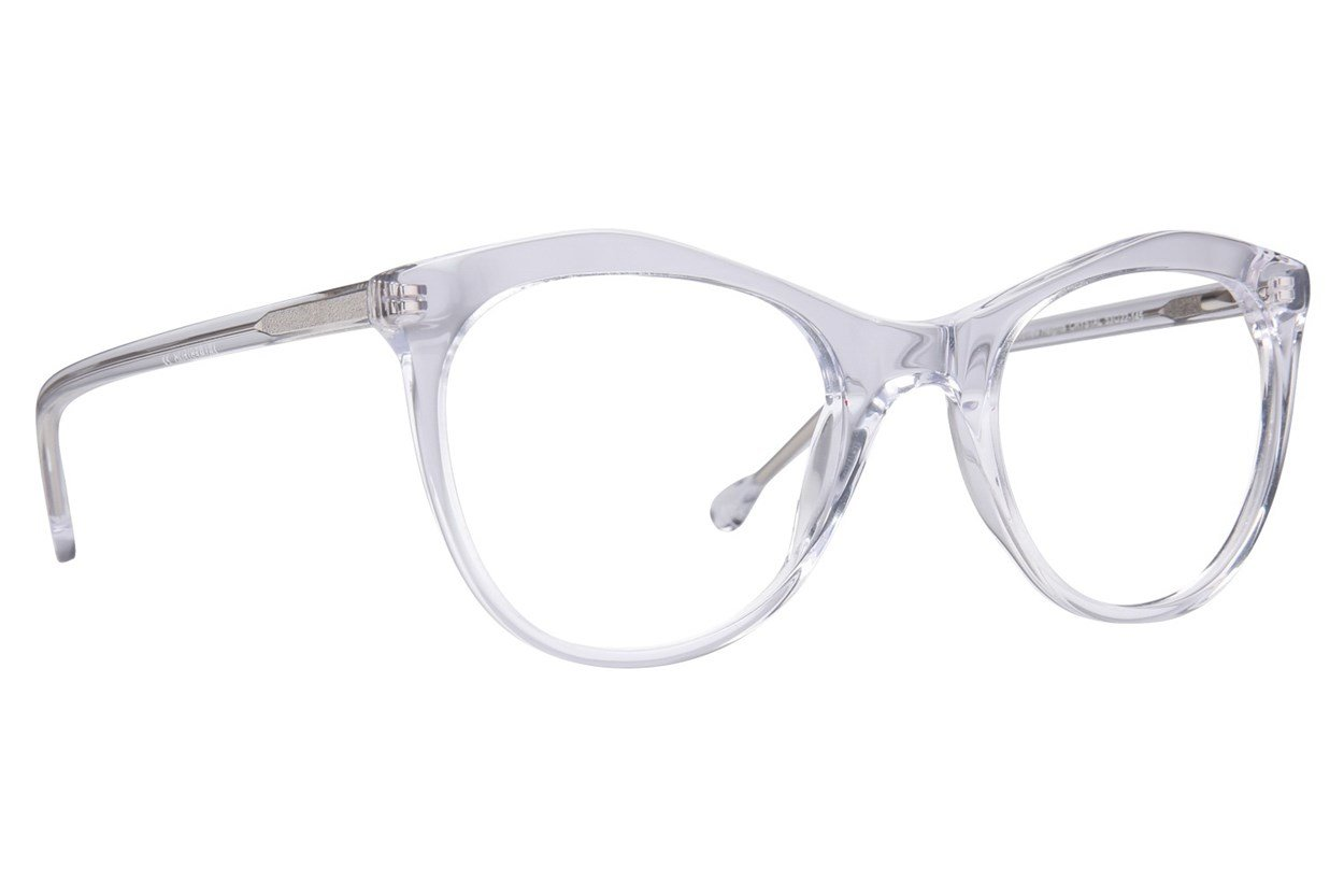 Westend Grandview Heights Eyeglasses - Clear