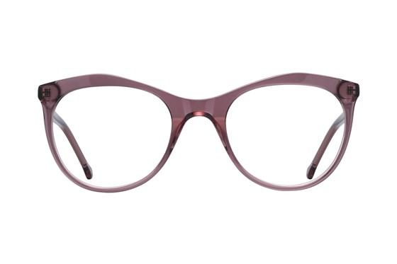 Westend Grandview Heights Pink Glasses