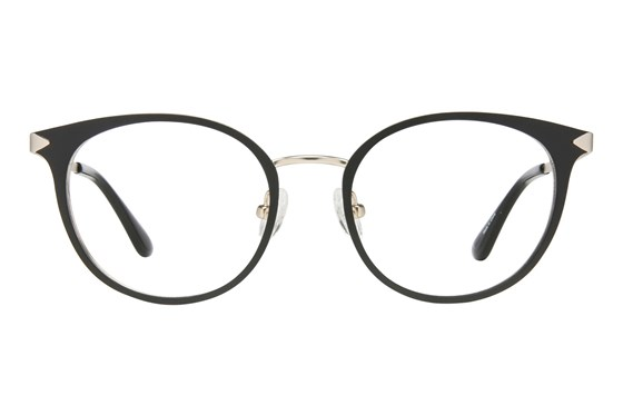 GUESS GU 2639 Black Glasses