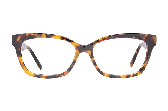 Westend Margies Cove Tortoise Glasses