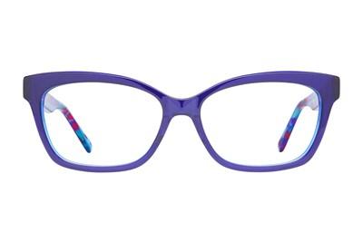 c061d3890ff6 Discount Cat Eye Glasses Frames with Prescription Lenses ...