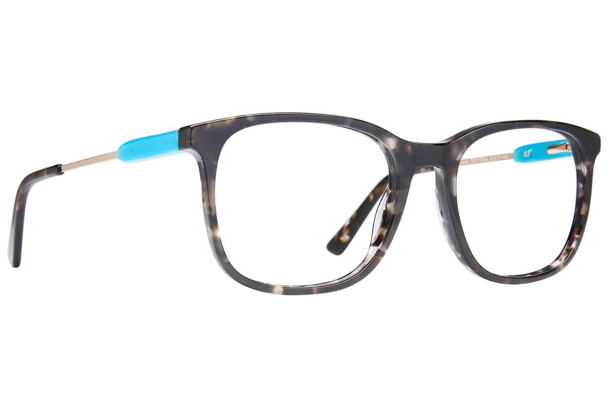 Westend Wellington Woods Tortoise Glasses