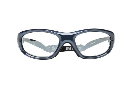 Rec Specs Maxx20 Blue Glasses