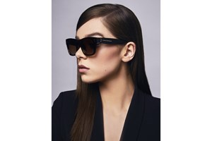 Click to swap image to alternate 1 - Prive Revaux The Classic Black Sunglasses
