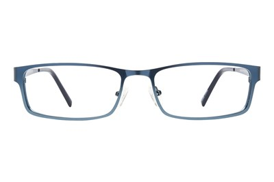 Maxx Eyewear Hank Blue