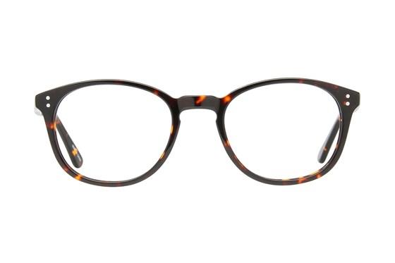 Eight To Eighty Eyewear Ryder Tortoise Glasses