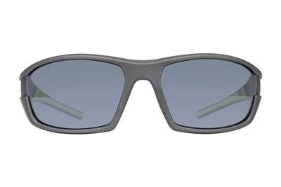 Body Glove BG 1801 Polarized Gray