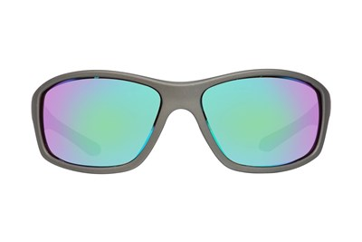 Body Glove FL25 Polarized Gray