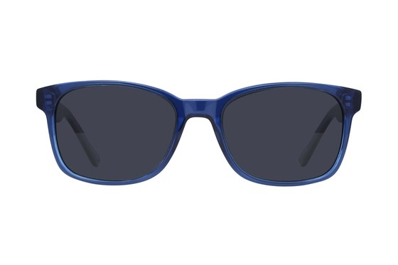 Picklez Frankie Blue Sunglasses