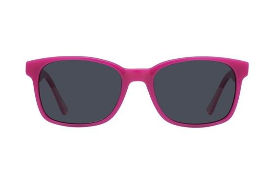 Picklez Frankie Pink Sunglasses