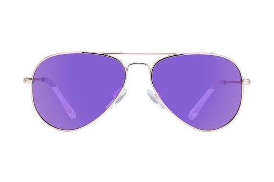 Picklez Marley Gold Sunglasses