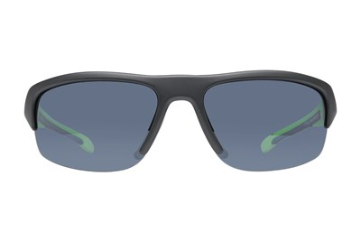 Body Glove Vapor 20 Polarized Black