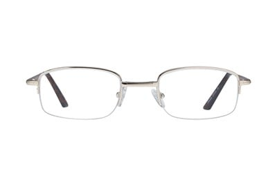 Lunettos Sirius Reading Glasses Gold