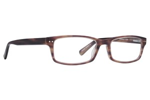 Click to swap image to Lunettos Heze Reading Glasses