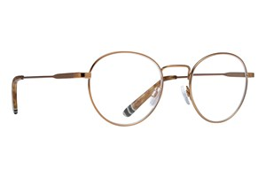 Click to swap image to Lunettos Baham Reading Glasses