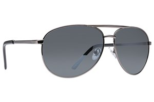 Click to swap image to Anarchy Air Boss Polarized