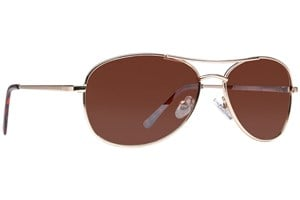 Click to swap image to Anarchy Fugitive Polarized