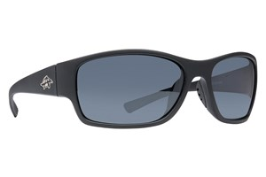 Click to swap image to Anarchy K-Grind Polarized