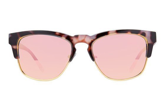 Angel Maizie Pink Sunglasses