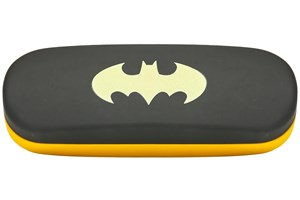Click to swap image to alternate 1 - Batman BME5 Black Glasses