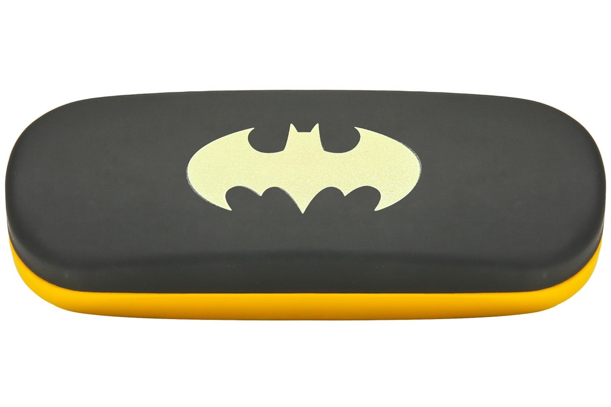 Alternate Image 1 - Batman BME6B Black Glasses