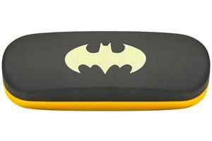 Click to swap image to alternate 1 - Batman BME8B Blue Glasses