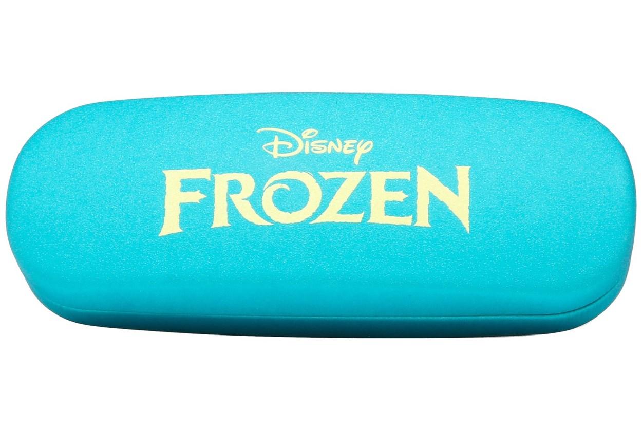 Alternate Image 1 - Disney Frozen FZE1 Purple Glasses