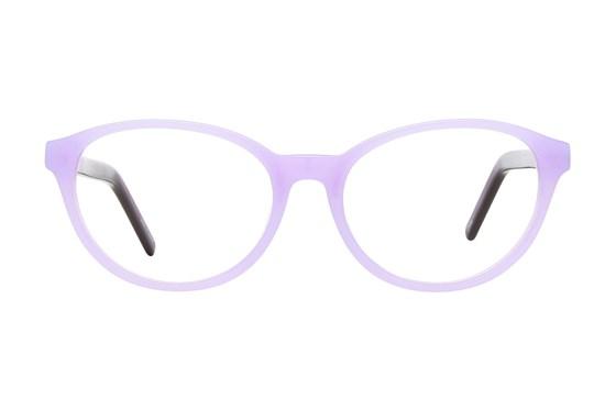 Disney Frozen FZE1 Purple Glasses