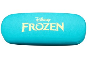 Click to swap image to alternate 1 - Disney Frozen FZE2 Purple Glasses