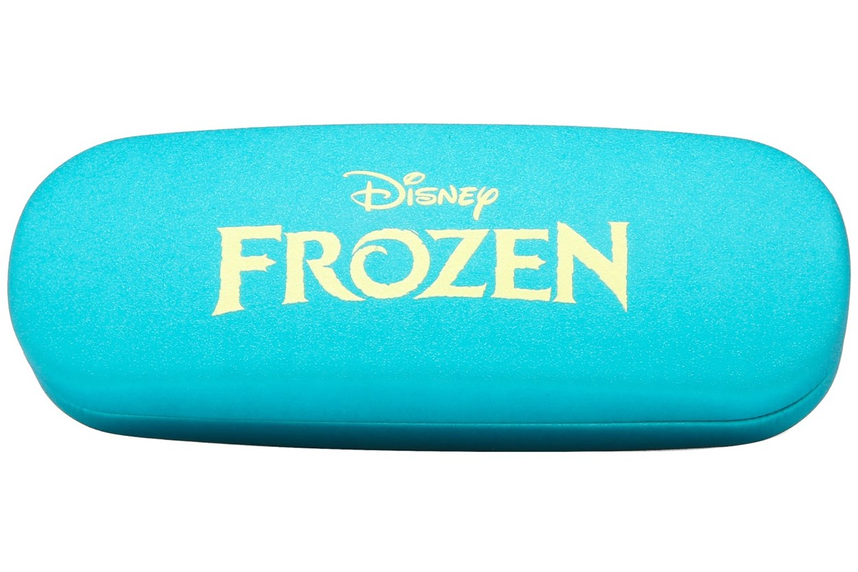 Alternate Image 1 - Disney Frozen FZE3 Blue Glasses