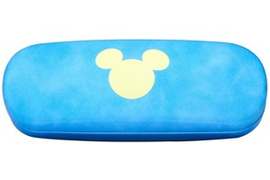 Click to swap image to alternate 1 - Disney Mickey Mouse MME1 Blue Glasses